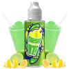 Líquido Lime de Slush It 100ml