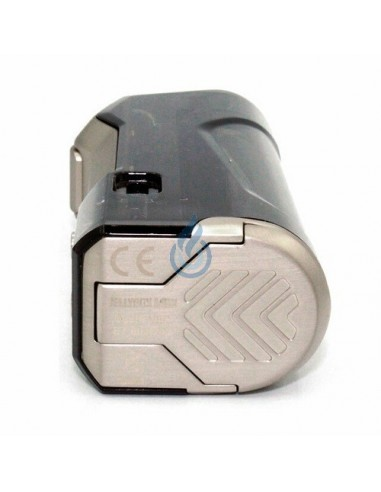 MOD Jellybox MINI 80W de Rincoe