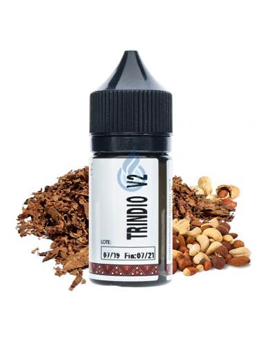Aroma Trindio V2 de Shaman Juice 30ML