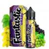 LÍQUIDO Grape de Fantastic 50ml
