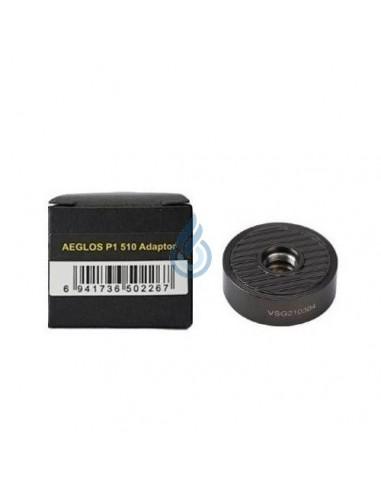 ADAPTADOR 510 para Pod Mod Aeglos P1