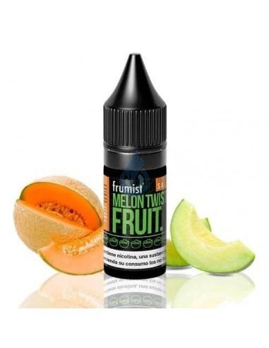 LÍQUIDO NIC SALT Melon Twist Fruit de...