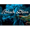 LÍQUIDO Black Djinn de Drops