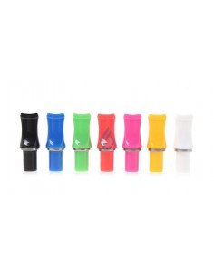 Drip Tip CE4 / CE5 / iClear16