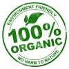 Algodón 100% orgánico