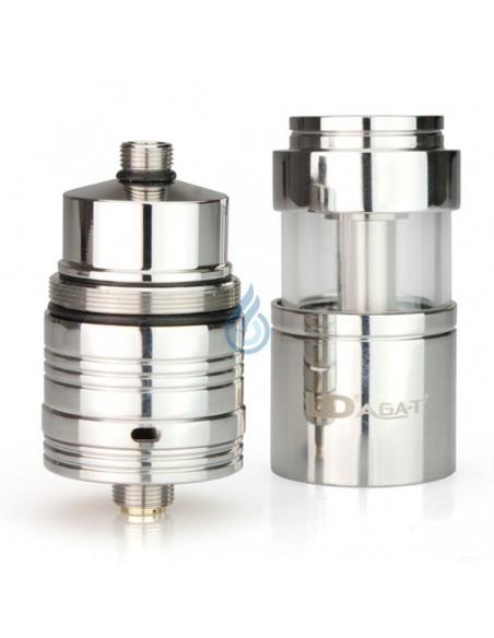 Atomizador RTA AGA-T7
