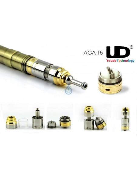 Atomizador RTA AGA-T5