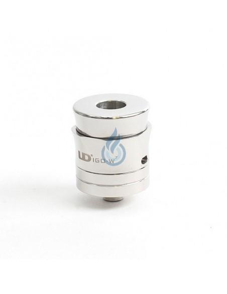 Atomizador IGO-W7 (dripeo)