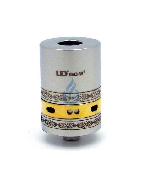 Atomizador IGO-W6 (dripeo)