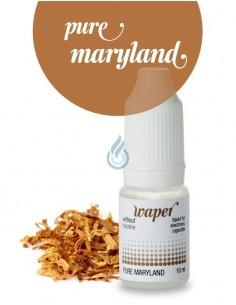 Líquido Waper Pure Maryland