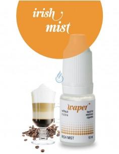 Líquido Waper Irish Mist