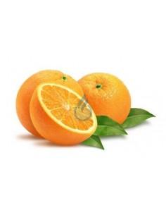 Líquido Valeo Naranja