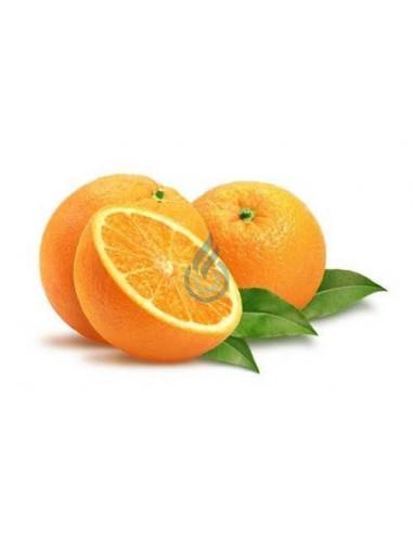 Naranja (10ml)