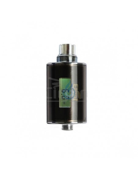 Medidor Eleaf / Ismoka LCD digital ohmios, voltaje y vataje