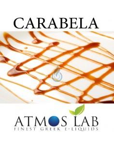 Aroma Carabela de Atmos Lab
