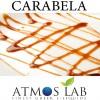 Aroma Atmos Lab carabela