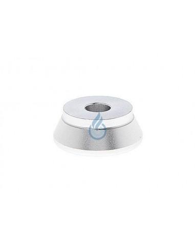BASE atomizador Aluminio