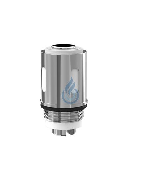 Resistencia CS eGrip (dual coil) Joyetech