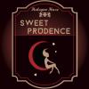 Líquido Halcyon Haze Sweet Prudence
