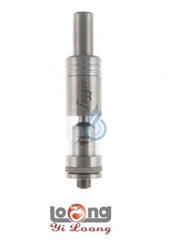 Atomizador Fogger MINI