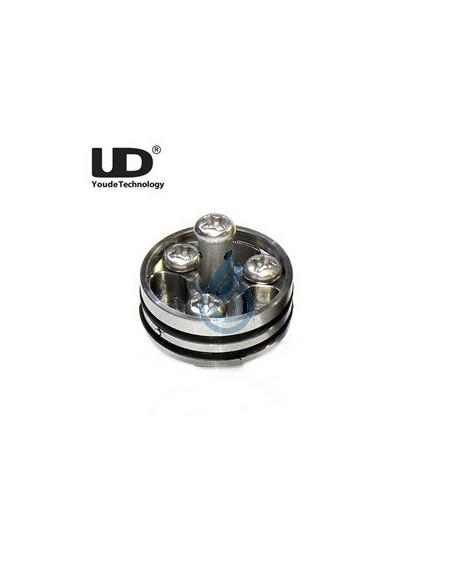 Atomizador IGO-W8 JAWS (dripeo)