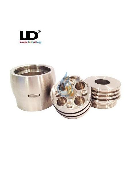 Atomizador IGO-W11 CHLORATIT (dripeo)
