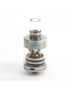 Atomizador Aris of the counsil of vapor (dripeo)