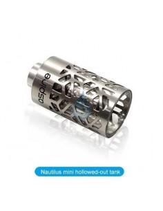 Depósito MINI Nautilus Hollowed sleeve