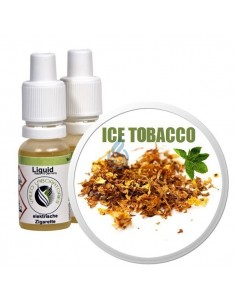Ice tobacco (Valeo)