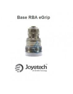 Base RBA eGrip Joyetech
