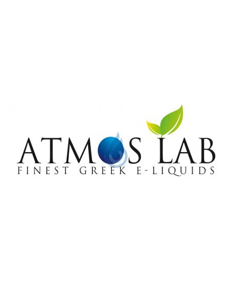 Thunder Atmos lab Propilenglicol (PG) 20mg
