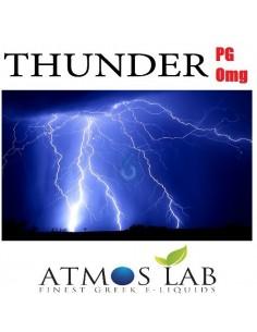 Base THUNDER Atmos Lab 100ml