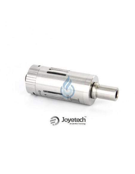 Delta 2 Joyetech claromizador