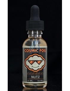 Nutz Cosmic Fog