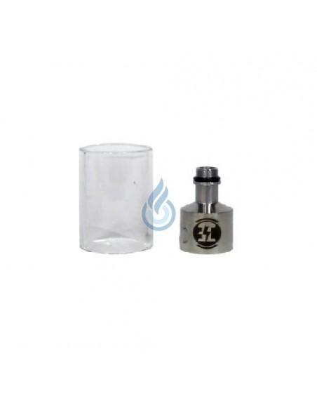 Billow nano Kit (base + pyrex)