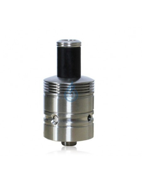 Atomizador 454 big block RDA (dripeo)