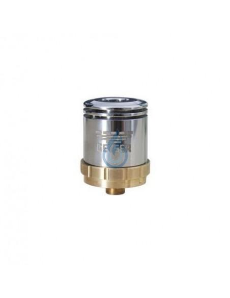 Atomizador Geyser RDA (dripeo) Tobeco