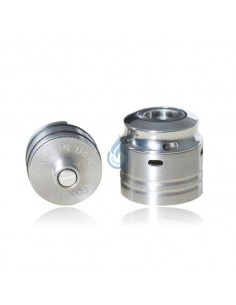 Atomizador Hobo RDA Tobeco(dripeo)