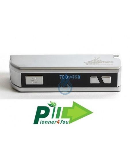 IPV mini 2 Box Mod 70W