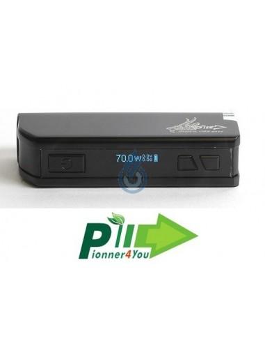 MOD IPV mini 2 70W