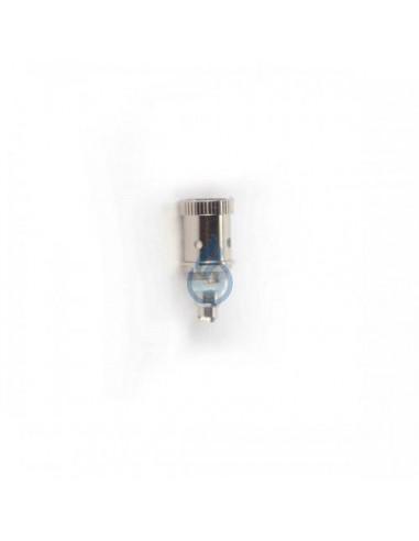 Resistencia GS-H2S / GS PTS01 (dual coil)