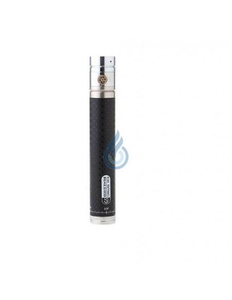Batería eGo II TWIST VV 2200mAh