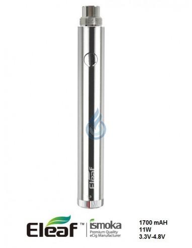 Batería iTwist mega de Eleaf 1700mah