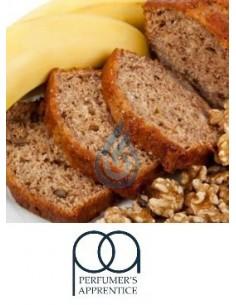 Aroma Banana Nut Bread TPA