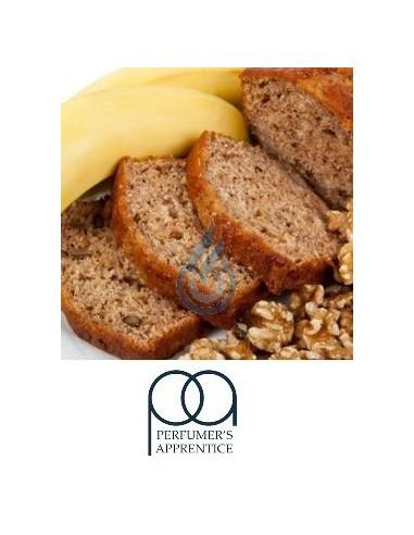 Aroma Banana Nut Bread 15ml TPA