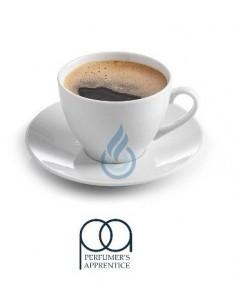 Aroma Coffee TPA
