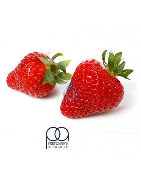 Aroma Fresa TPA (strawberry/fraise)