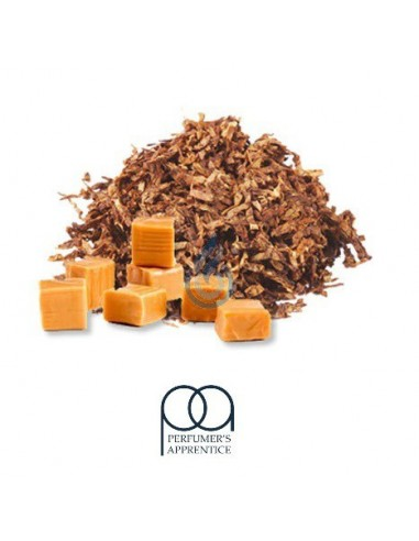 Aroma Tabaco RY4 doble TPA