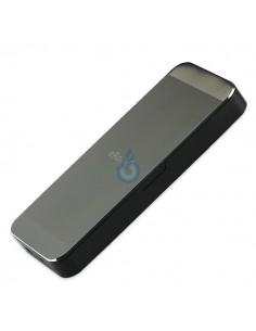Bateria cargador eRoll-C PCC Joyetech