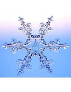 Líquido Valeo Cristal de hielo